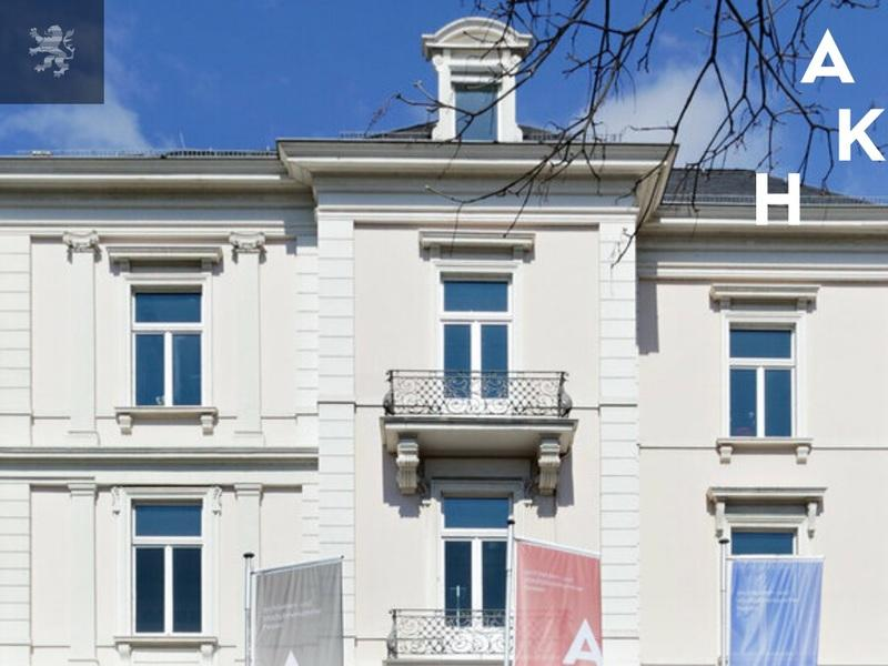 Screenshot von http://www.akh.de